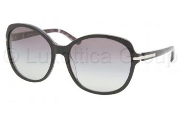 Prada PR04NS Sunglasses BF53M1-6117 -