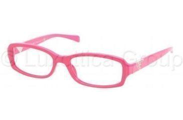 prada green handbag - Prada PR10NV Eyeglass Frames |
