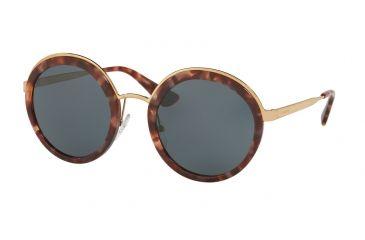 ead9f25ca4ab Prada PR50TS Sunglasses | Up to 40% Off w/ Free Shipping and Handling