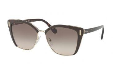 762eb75758b2 ... mens 53mm ff6bf 83205  aliexpress prada pr56ts single vision  prescription sunglasses pr56ts dho3d0 57 lens diameter 57 mm 018d8 52204