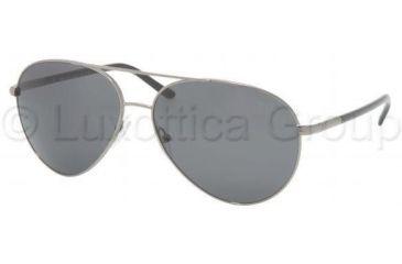 2ac0c205ad Prada PR51MS Sunglasses