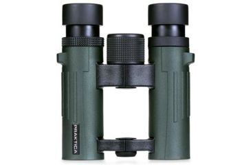 1-Praktica Pioneer 10x26 Binoculars