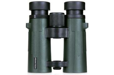 Praktica pioneer binoculars off w free shipping and