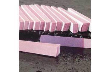 Precision Laboratories pH Test Papers, Precision Laboratories 175 Vial Of 100 Strips Lead Acetate