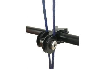 Pse Archery Rollerglide Cable Slide Free Shipping Over 49