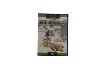 Predator Quest Best of the Quest III DVD LJ-1342BQIII