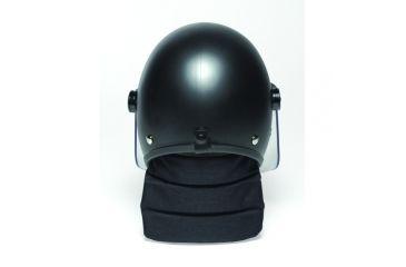 Premier Crown Corp Cordura Nape Pad For Fxr2000 - NAP2