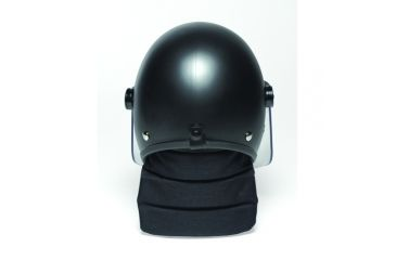 Premier Crown Corp Snap-on Neck Protector - NP1