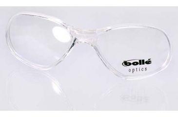 Bolle Prescription Rx Adapter for Bolle Sunglasses