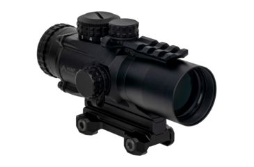 Primary Arms 3X Compact Prism Scope (Gen II)