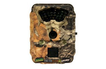 Primos Hunting 7MP Truth Cam 46 Ultra w/ Early Detect Sensor 63024