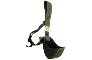 Primos Hunting Bow Holster PS6535