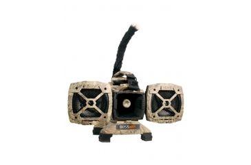 Primos Hunting Boss Dogg Electronic Caller 3757