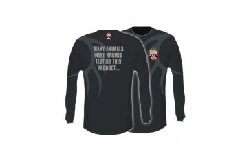 3c949b6f28885 Primos Hunting Double Bull Long Sleeve Shirt | Free Shipping over $49!