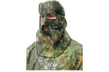 Primos Face Masks 6225