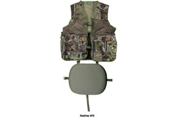 2-Primos Hunting Gobbler Vest