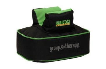 Primos Hunting Group Therapy Rear Bag, Box 65453