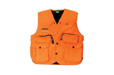 c284ea9618cbf Primos Hunting Gunhunters Vest   Up to 31% Off 4.6 Star Rating Free ...