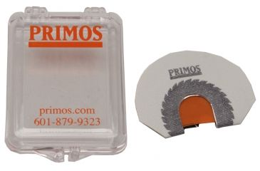 Primos Hacked Off Saw Tooth Mouth Call 190819