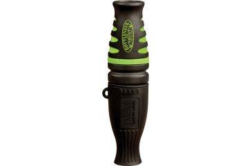 Primos Hunting Bottle Neck Grunt 770