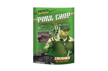 Primos Hunting Pork Chop Crushed Attractant 58540