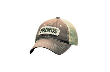 Primos Hunting Primos Hunting Logo Cap 1425da720fe