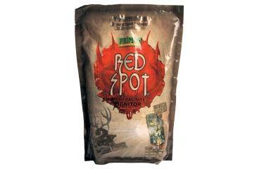 Primos Hunting Red Spot - Mineral Bag 4.5Lb 58824