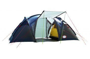 Primus BiFrost H4 Tent P-421002