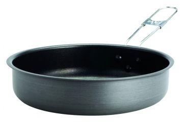 Primus Litech Frying Pan P-731711