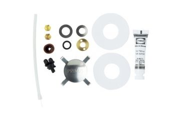 Primus Maintenance Kit for MultiFuel and VariFuel P-721290