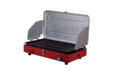 Primus Profile BBQ 329185