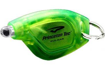 Princeton Tec Pulsar LED compact light