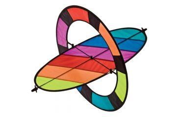 Prism Designs Flip Single Line Spectrum FLIS