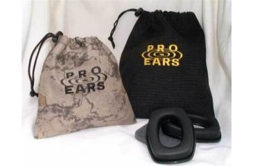 Pro-Ears All Mag and Slim Models Maintenance Kit HY6