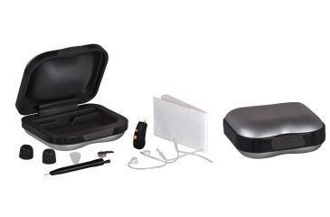 Pro Ears Pro-Hear4 Amplifier Case