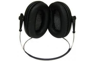 Pro-Ears Pro Tac 200 EarMuffs