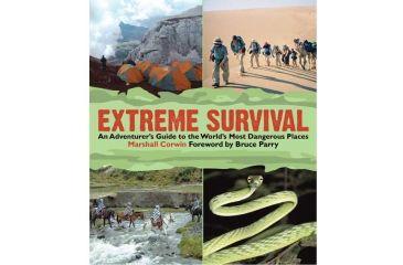 ProForce Extreme Survival PF44240