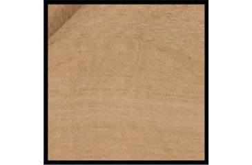 ProForce Shemagh, Desert Tan PF61036