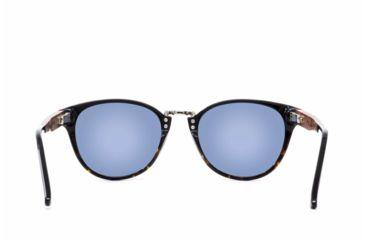 3752ad7c0b Proof Eyewear Ada Eco - Unisex
