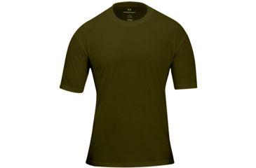 Propper 3 Pack T-Shirt  60C/40P Olive 2XL F53060U3302XL