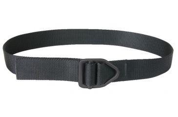 Propper 360 Belt