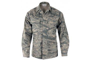 Propper ABU Coat (Women), 50/50 NYCO Twill, Choose Size Size 8 Short