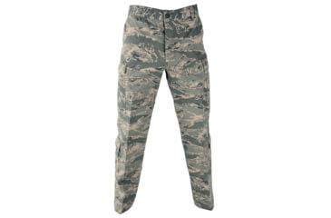 Propper ABU Trouser (Men), 50/50 NYCO Twill, Choose Size Size 28 Long