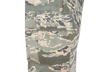 Propper ABU Trouser (Women), 100% Cotton Ripstop, Choose Size Size 10 Regular