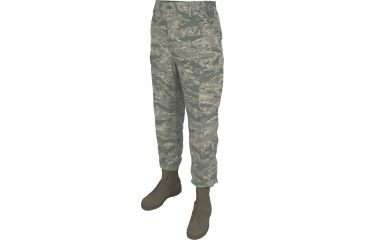Propper ABU Trouser (Women) F5216 Airforce Tiger