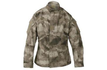 Propper Uniform ACU Coat - A-TACS
