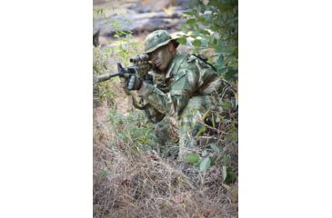 Propper ACU Coat, A-TACS FG, Size 3XL Long F5459383813XL3