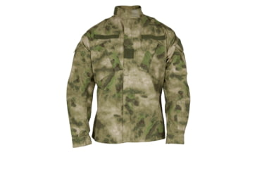 Propper ACU Coat, A-TACS FG, Size Small Regular F545938381S2