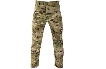 6-Propper Adventure Tech Level V Trouser, Tweave 4-Way Stretch