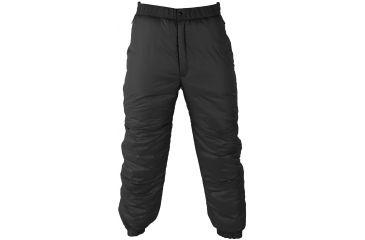 Propper Adventure Tech Level VII Trouser, 100% Nylon, Medium, Black